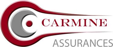 Carmine Assurances